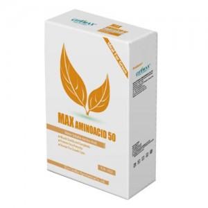 Citymax AminoAcid50 1kg - 수용성 동물성아미노산가격:13,800원