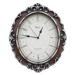 타원글로리시계
