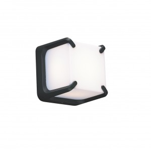 LED 벽등 (4844)가격:51,500원