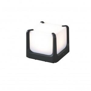 LED 문주등 (4844)