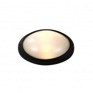 LED벌크헤드 大 (4230L) [흑색/백색 색상선택 가능]