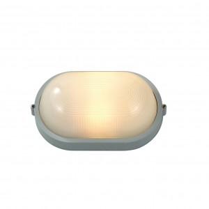 LED 벌크헤드 大 (4280)