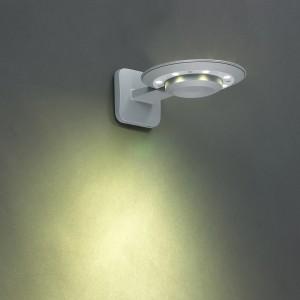 LED 벽등 (2256S)