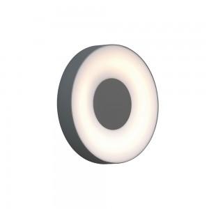 LED 벽등 (4080L)