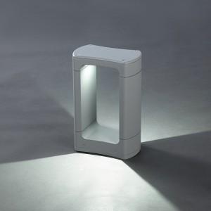 LED 잔디등 (4442S)