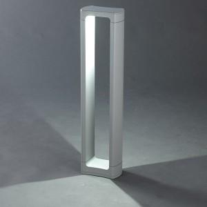 LED 잔디등 (4442L)