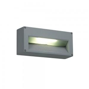 LED 스텝등/계단등 매립형 (4040)