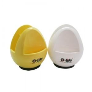 계란정리함