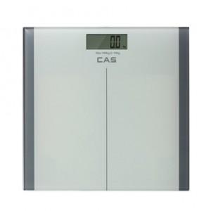 카스 디지털 체중계(HE-91)