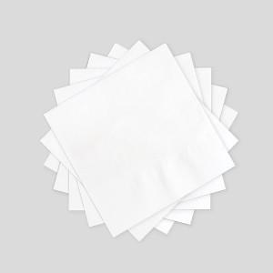 백색 무지 네프킨