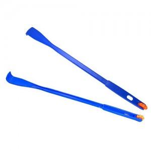 효자손(블루)