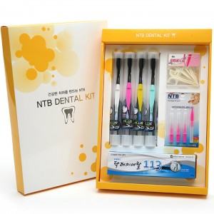 신기술 NBT 선물세트 C형