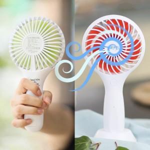 미니선풍기 핸디선풍기 휴대용선풍기/다양