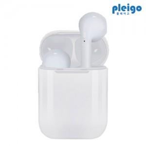 플레이고 블루투스 5.0 TWS 이어폰