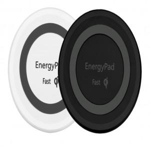 QI 에너지패드 무선고속충전기패드