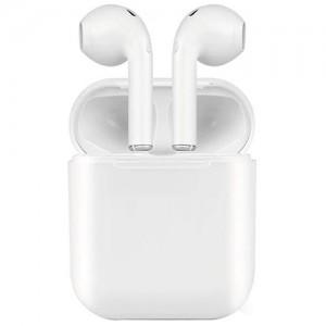 i9 이어팟 블루투스 이어폰