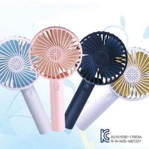휴대용선풍기 /미니선풍기 핸디선풍기