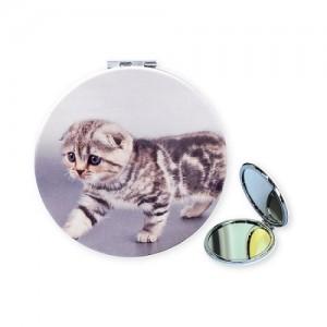 손거울(고양이D)