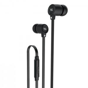 TG삼보 TG-ES7000 프리미엄 이어폰