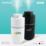 이노그랩 HM-100 USB 미니 가습기