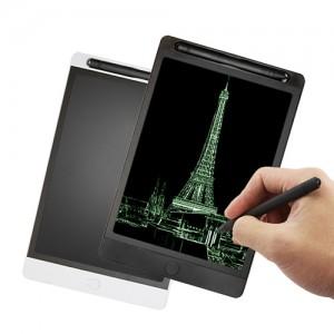 LCD 메모패드 10인치