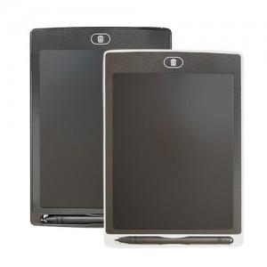 LCD 메모패드 8.5인치