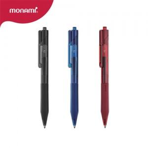 모나미-FX153(에프엑스153)