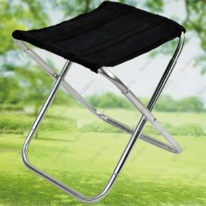 네이쳐 경량 알루미늄 접이식 의자(FI001)
