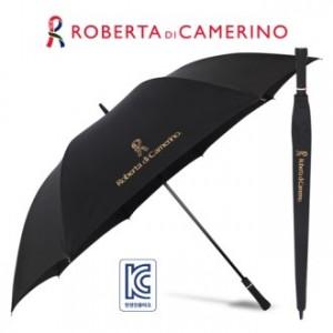 로베르타 80자동 의전용골프우산