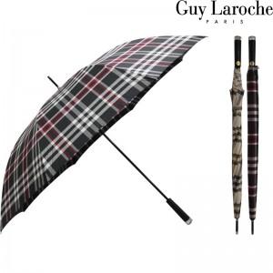 기라로쉬 75-선염 장자동우산