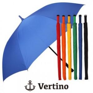 베르티노 70폰지무지 (6칼라)