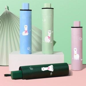 알파카 자외선차단 우산/양산/UV/암막
