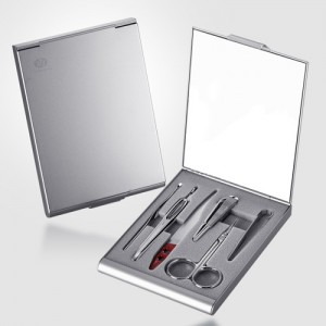 손톱깎이세트 TS-12200C