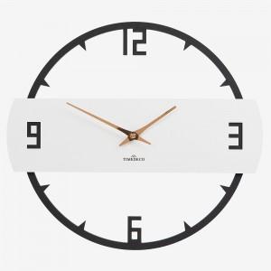 프레임 벽시계 (Frame Clock)