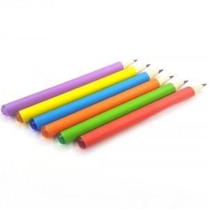 트윙클스톤 몽당연필