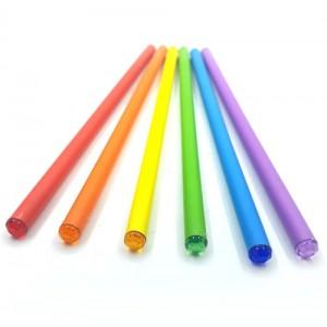 트윙클스톤 보석연필