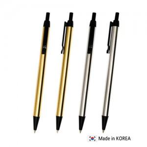 슬림니들 샤프(0.5mm)[국산]가격:515원