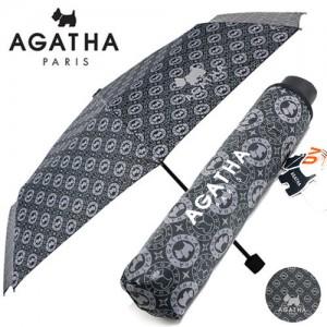 아가타 써클나염 3단우산가격:12,056원