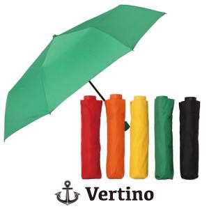 베르티노 3단 폰지무지5색가격:5,440원