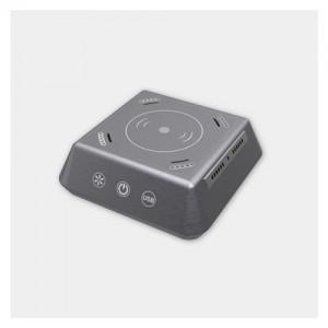 쥬니온 스마트 공기청정기 헤파필터 IA-250 / IA-350W