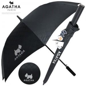 아가타 70 Y엠보장우산