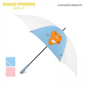 카카오프렌즈 57 치얼업 12k 장우산가격:12,056원