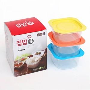 맛있는 집밥세트 집밥 2호