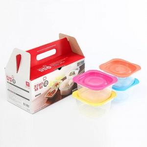 맛있는 집밥세트 집밥 3호