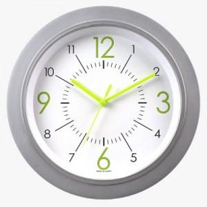 270라인원형벽시계
