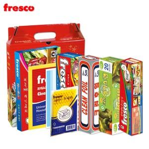프레스코 주방용품세트10호가격:9,042원