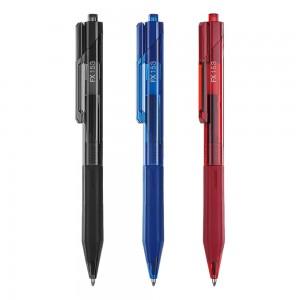 모나미 FX153 0.7mm 볼펜