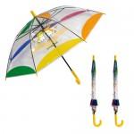 러블리펫투명보다 아동우산