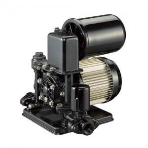 (한일펌프) 가정용펌프-얕은우물용PH-255A가격:184,200원