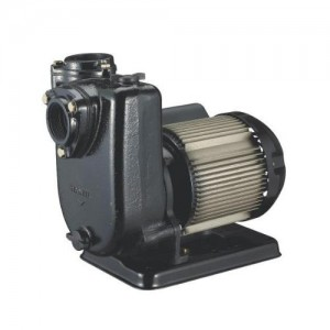 (한일펌프) 농공업용 펌프 PA-280가격:154,000원